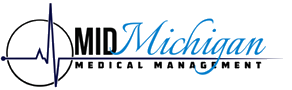 Mid Michigan Medical Management, Inc.