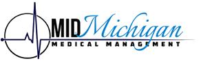 Mid Michigan Medical Management, Inc.